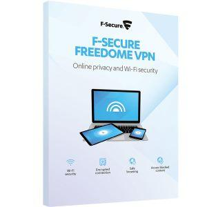 F-Secure-Freedome-VPN-1-vuosi